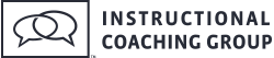 Instructional Coaching Institute